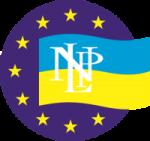 Европейский центр НЛП