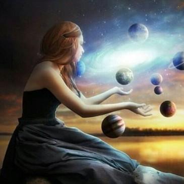 Глубинная трансформация 2.0: обретение целостности